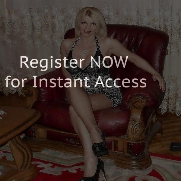 Free dating site in us and Neu Ulm