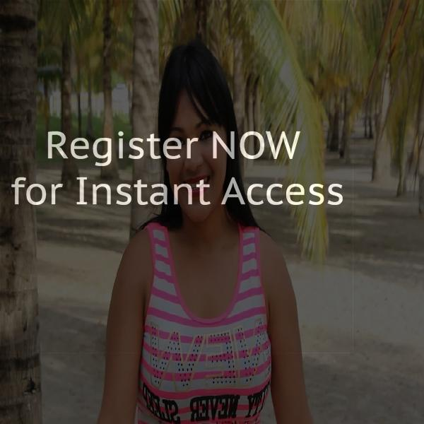 Chat online Itzehoe without registration