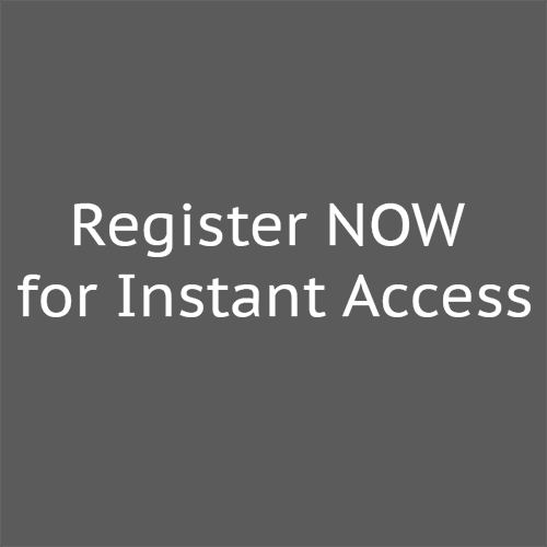 View zoosk messages free in Germany